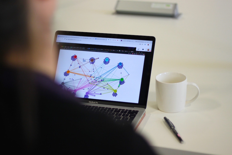 Data-visualisation-DIT-scaled